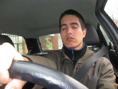 conductor-dormido.JPG